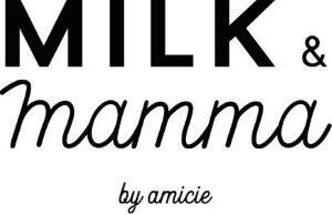 Milk&Mamma